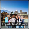 Innovative Language Learning - Learn English - Level 2: Absolute Beginner English, Volume 1: Lessons 1-25: Absolute Beginner English #2 (Unabridged) artwork