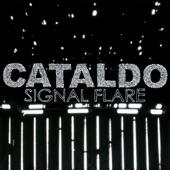 Cataldo - Black and Milds