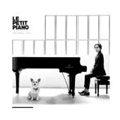 Le Petit Piano