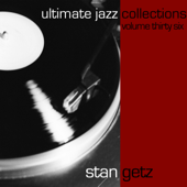 Ultimate Jazz Collections, Vol. 36