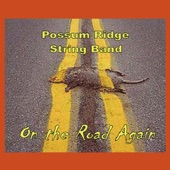 Possum Ridge String Band - Midnight on the Water