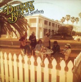Dickey Betts & Great Southern - Bougainvillea