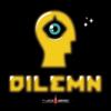 Dilemn - Pitiless (Costello Remix) artwork