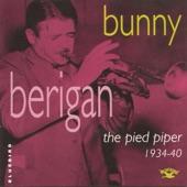Bunny Berigan - Liebestraum