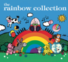 The Rainbow Collections Boxset - The Rainbow Collections