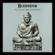 Dr. Winston King - Buddhism (Unabridged)