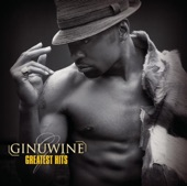 Ginuwine - So Anxious (Album Version)