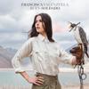 Francisca Valenzuela - Buen Soldado ilustración