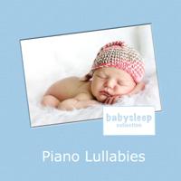 Music for Baby - Piano Lullabies artwork