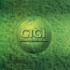 Download GIGI - Akhirnya
