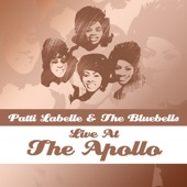 Pattie Labelle And The Bluebells - Have I Sinned