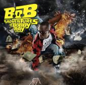 Airplanes (feat. Hayley Williams) - B.o.B
