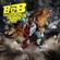 B.o.B Airplanes (feat. Hayley Williams of Paramore) - B.o.B