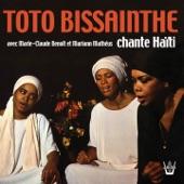 Toto Bissainthe - Dey