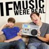 If Music Were Real - Smosh