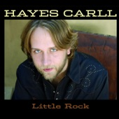 Hayes Carll - Take Me Away