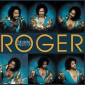 Roger - Do It Roger