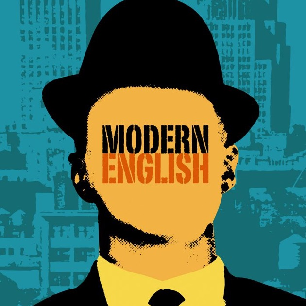 b.a modern english essays Online video lecture for 4th year ba english a selection of modern english essaysthis video lecture is conducted in english/urdu for the convenience of student so ba part 2 english modern essays.