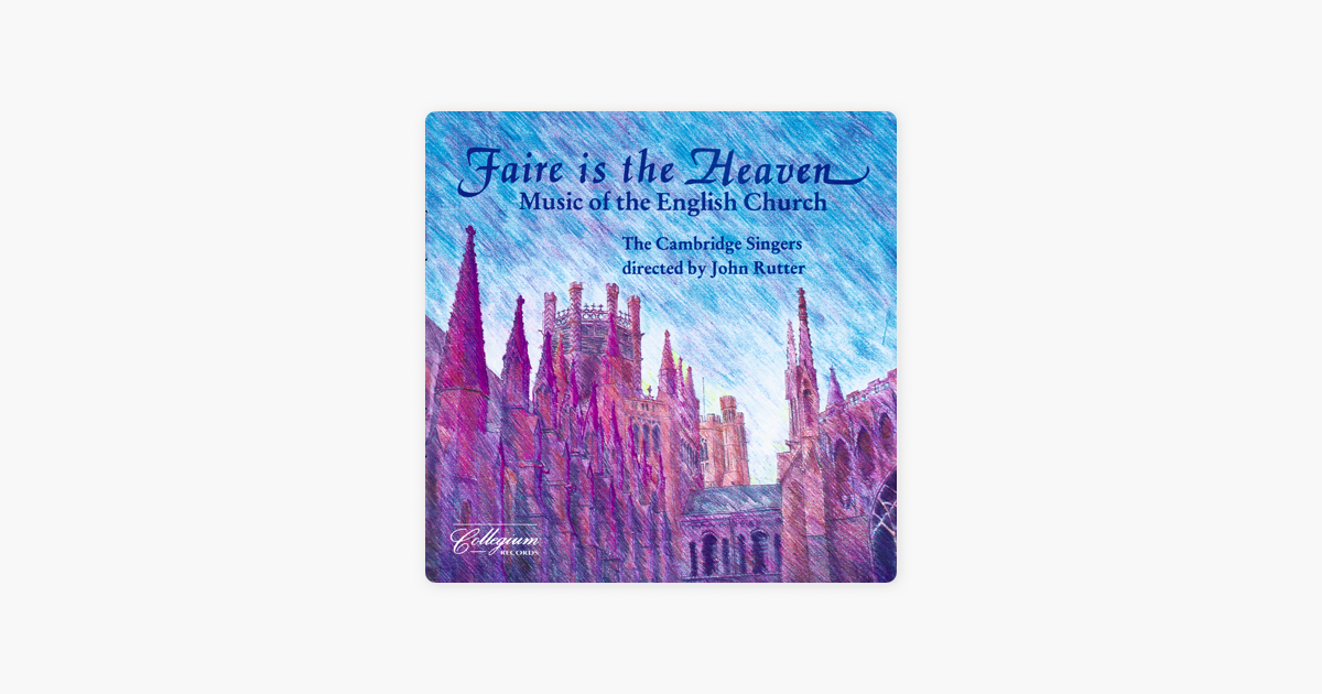 Faire is the heaven - YouTube