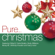 We Wish You a Merry Christmas - Patti Page