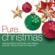 Wham! - Last Christmas (Single Version)