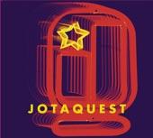 MUS\JOTA QUEST - 02 - NA MORAL