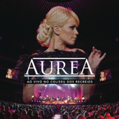 Busy (For Me) - Aurea