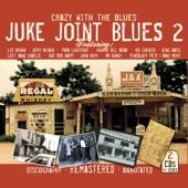 J. D. Edwards - Playboy Blues
