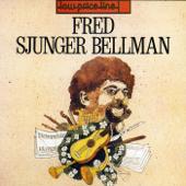 Sjunger Bellman