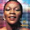 Sound of a Rainbow - Letta Mbulu