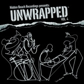 Unwrapped - Children's Story