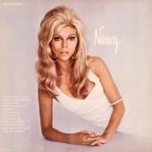 Nancy Sinatra - Here We Go Again