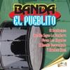 Banda El Pueblito