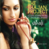 The Bhajan Project songs