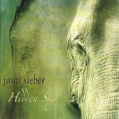 Jami Sieber - Prayer I