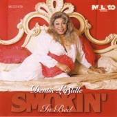 Denise LaSalle - Juke Joint Woman