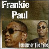 Frankie Paul - Sending a Message