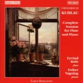 Esther Vagning - II. Scherzo: Allegro assai