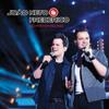 Lê Lê Lê (Ao Vivo) - João Neto & Frederico