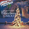Hollands Glorie Kerst - de Mooiste Christmas Carols - Verschillende artiesten