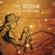 Songs for Christmas - Phil Wickham