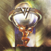 Van Halen - Love Walks In  artwork