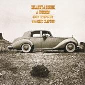 Little Richard Medley: Tutti Frutti / The Girl Can't Help It / Long Tall Sally / Jenny Jenny (Live) artwork