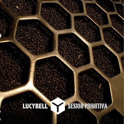 Sesion Primitiva - Lucybell