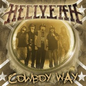 Hellyeah - HELLYEAH (Album Version)
