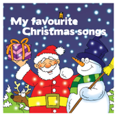 My Favourite Christmas Song