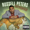 Outsourced - Russell Peters