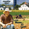 Love Means... No Shame (Unabridged) - Andrew Grey