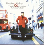 Hezekiah Walker & The Love Fellowship Crusade Choir - Oh My Brother, Be Encouraged