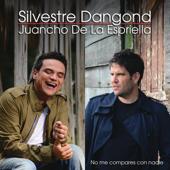 La Gringa - Juancho de la Espriella & Silvestre Dangond